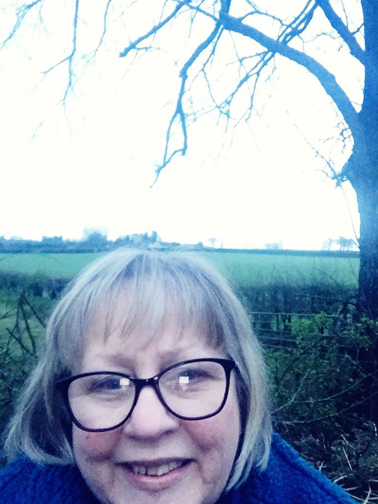 Lorraine Cardwell